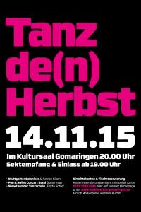 tanz-den-herbst-2015