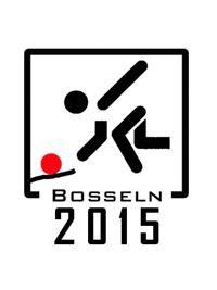 Bosseln 2015 homepage